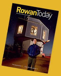 rowan_today_summer10_cover